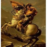 Napolyon Harpleri