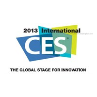 Video- Ces 2013' E 1 Kala!