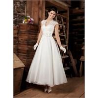 Sincerity Bridal 2012 Koleksiyonu