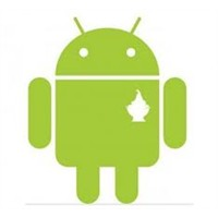 Andoid'in Yeni Versiyonu Android 4.0 İce Cream