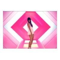 Kelly Rowland – Kisses Down Low / Sözleri / İzle