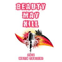 2014 Beauty May Kill Müzik Ödülleri