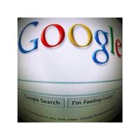Google Sandbox'dan Çıkmanın Yolları