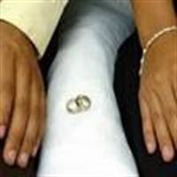 Boşanma Sigortası Nedir Acep