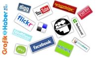 Twitter Ve Facebook En Çok Ünlülerin İşine Yarıyor