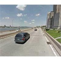 Google Maps İle Dünyayı Dolaşın