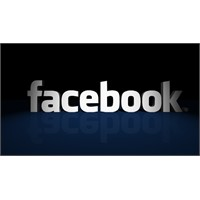 Ya Facebook Kapanırsa?