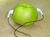 Popüler Online Radyolar