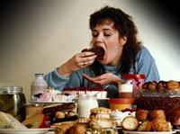 Ne Kadar Değil,nasıl Yediğiniz De Önemli