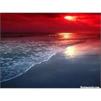 İnsanı Kucaklayan Deniz Kokulu Bir Kampanya …