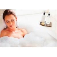 Güzelliğin Sırrı Banyoda