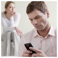 Partnerinizi Kontrol Etmekten Vazgeçin