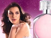 Aşkın Mıknatısı Parfüm