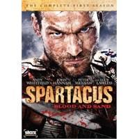 Spartakus...