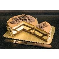 Bulmaca Pasta Tarifi