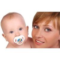 Anne Sütü Çocuğun Geleceğini Belirliyor