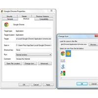 Google Chrome 'u Daha Detaylı Kullanın