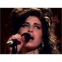 Amy Winehouse Şarkıları