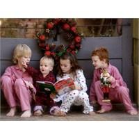 Yılın En İyi Çocuk Kitapları Açıklandı
