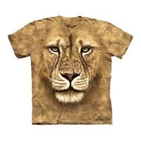 En Çevreci Tişörtler
