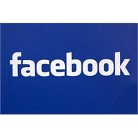 Facebook'a Beklenen Özellik Geldi
