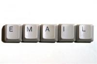 Outlook Express te Yazım Hataları