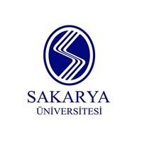 Sakarya Üniversitesi Gücüne Güç Katıyor