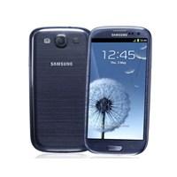 Samsung Galaxy S3 Video İncelemesi