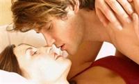 Cinsel Yaşamla İlgili Çarpıcı Araştırmalar