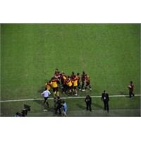 Galatasaray:3-2: Bursaspor