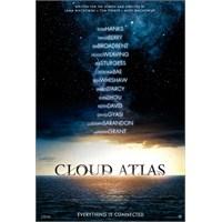 İlk Bakış, Fragman: Cloud Atlas