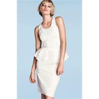 Jessica Hart İle H&m Trend Yenileme Koleksiyonu