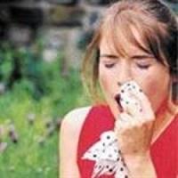 Grip Diyeti