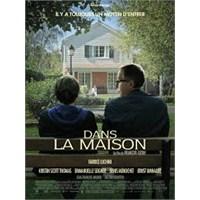 Haftanın Vizyon Filmi Ve Diğer Filmler (24 Mayıs)