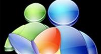 Windows Live Messenger'ın Yeni 2010 Sürümü Nasıl O