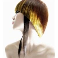 2013 Yeni Trend Saç Kesimleri