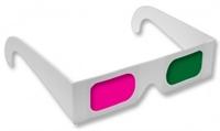 3d Gözlüklerin Zararı Varmı