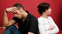 Kadınların Erkeklerde Hoşlanmadığı Alışkanlıklar