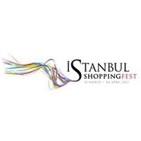 İstanbul Shopping Fest Başlıyor!