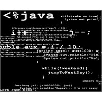 Java Web Browser