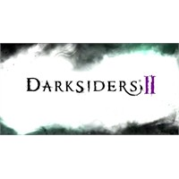 Darksiders 2: His Name Was Death