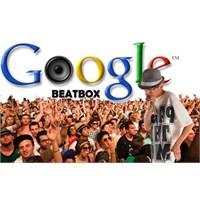 Translate'de Beat Boxes Yapın