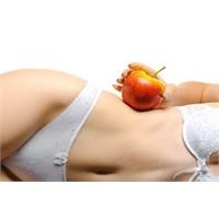 Organik Besinler Hakkında Bilinmesi Gerekenler