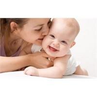 Annelik İçin Artık Yaşın Önemi Yok