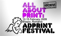 Adprint 2010 da Kazanan İşler Belli Oldu
