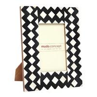 Mudo Concept / E-store