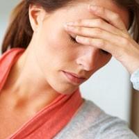 Kadınlarda Yorgunluk Neden Olur