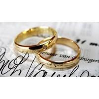 Aşk Ve Evlilik Siteleri Bizi Nereye Götürüyor?