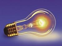 Elektrikte Tasarruf Yöntemleri!