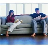 Evliliğin Zorunlu Aşamaları